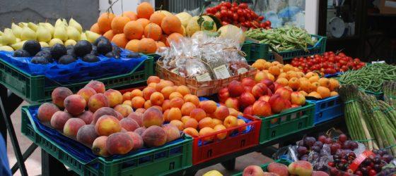 plant-fruit-city-ripe-food-mediterranean-750364-pxhere.com