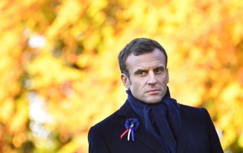 Emmanuel-Macron-1569x1080