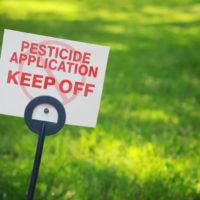 pesticid2
