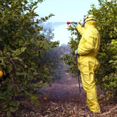 pesticida_generico