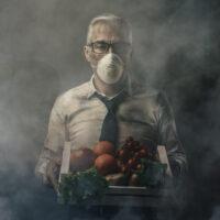 Pesticidi_cambia la terra