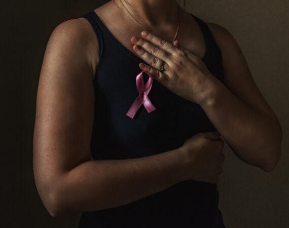 cancro seno